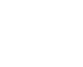 Fromart