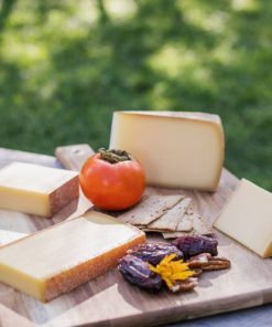 Fromart Cheese Lover Club Cheese Addict Cheese Board 01