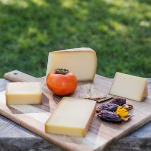 Fromart Cheese Lover Club Cheese Addict Cheese Board 02